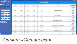 10-Otchet-Ostanovki-min-300x171