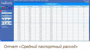 11-Otchet-Srednij-pasportnyj-rashod-min-300x171