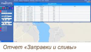 8-Otchet-Zapravki-i-slivy-min-300x171
