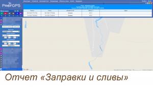 9-Otchet-Zapravki-i-slivy-min-300x171