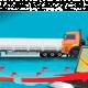 Системы GPS мониторинг транспорта profgps, лидер в Украине