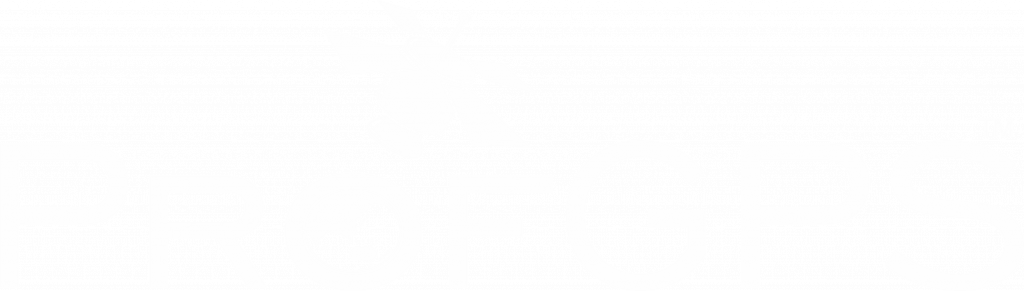 logo11024x291_1