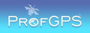Система gps мониторинг транспорта ProfGPS